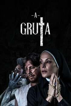 A Gruta Torrent – WEB-DL 1080p Nacional