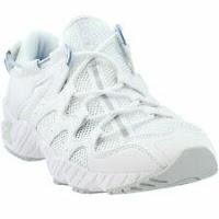 ASICS GEL-Mai Sneakers - White - Mens