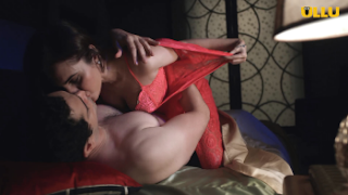 Download Prabha ki Diary (The Wife) Season 2 Part 2 Ullu Web Series 720p || Moviesbaba 2