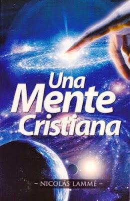 Nicolás G. Lammé-Una Mente Cristiana-