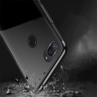 الهاتف Xiaomi mi8 يحصل على ميزة الوضغ الليلي والقدرة على التصوير بمعدل 960fps