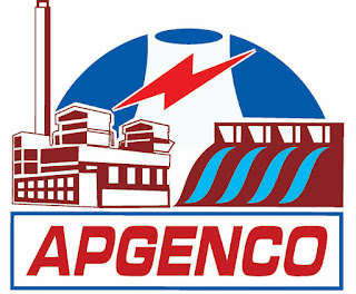 APGENCO Trainee Assistant Engineer Key Paper and Question Paper 2017