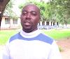 WANAFUNZI 70 WASHINDWA KUHUDHURIA MASOMO SHULENI KWA SIKU KUTOKANA NA UTORO