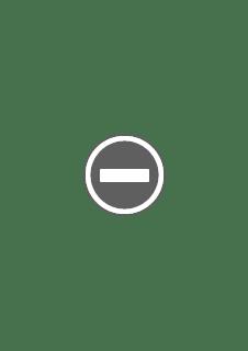 Tata Motors Job Vacancy For ITI