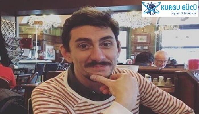 Onur Berk Arslanoğlu Sadakatsiz Dizi Oyuncuları