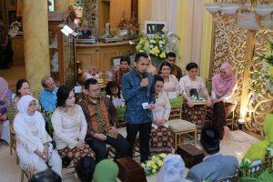 Budaya Mantu (Pernikahan Adat Jawa) - materi bahasa jawa kelas 11 semester 2