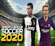 DLS 2020 Mod APK + Obb Data Download (Unlimited Money)
