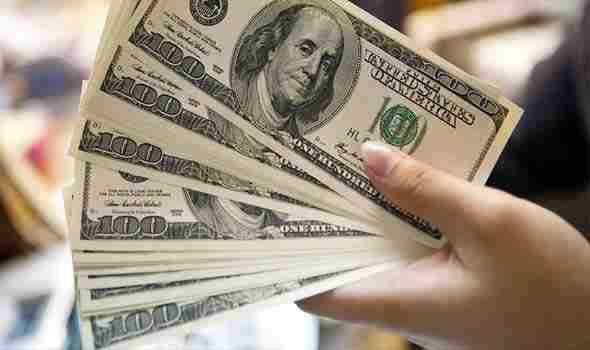 سعر الدولار اليوم الاربعاء 26/10/2016، الدولار الأسود يواصل اشتعاله في السوق متجاوزاً الـ 15 جنيه ومخاوف من تعويم الجنيه المصري