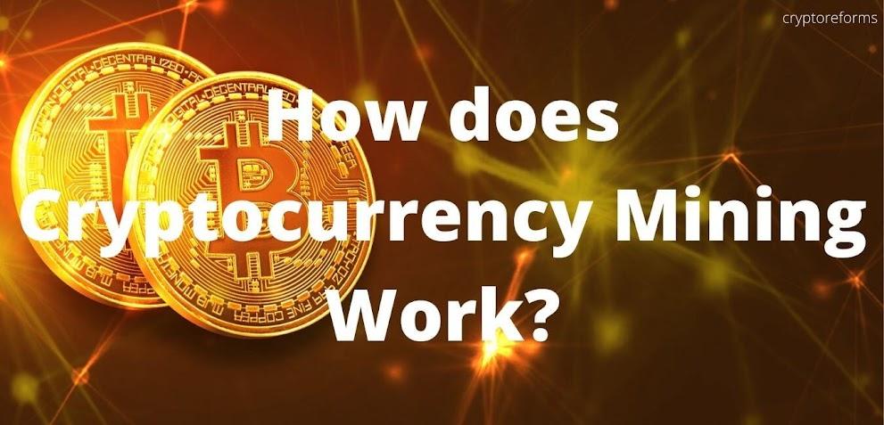 Can Bitcoin Mining make you Rich?