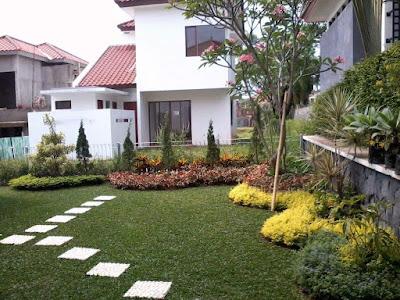https://www.tianggadha.com/2020/11/jasa-tukang-taman-tianggadha-art.html