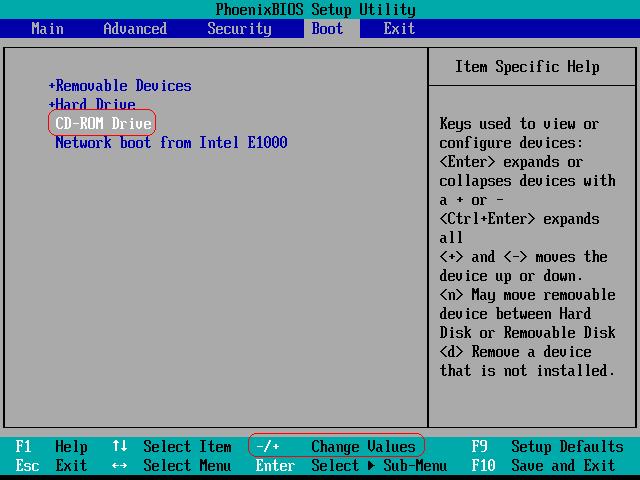 Windows+Server+2003+Standard+Edition 2012 04 07 21 04 07 - फस्ट बूट सीडी रोम | FIRST BOOT CD ROM
