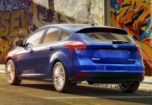 2015 ford focus hatchback st release date canada ford car review. Black Bedroom Furniture Sets. Home Design Ideas