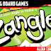 Zangle! Review