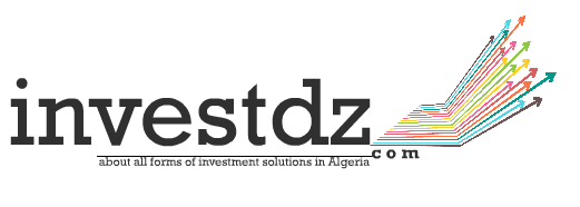 Investment,Entrepreneurship and Funding Solutions In Algeria