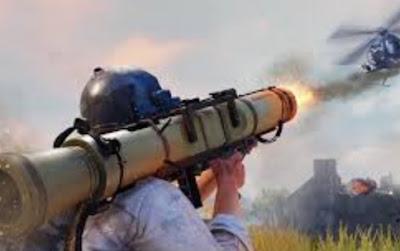 Sementara Call of Duty Mobile telah menjadi pusat perhatian sejak diluncurkan beberapa mi Apa Yang Baru di Update PUBG Mobile 0.15.0? Ketahui Disini