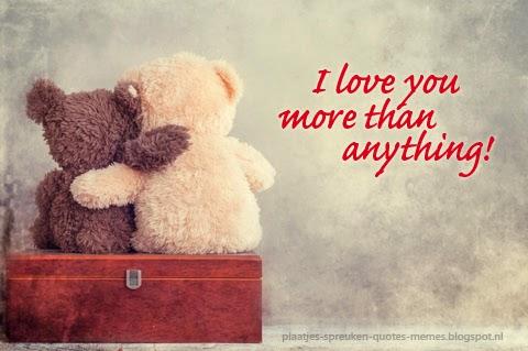 leuke valentijns spreuken plaatjes spreuken quotes memes: Leuke en mooie Valentijn plaatjes leuke valentijns spreuken