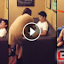 LOOK: A Video Of Nadine Lustre And James Reid While They Are Doing Something On The Couch!