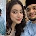 Neelofa & PU Riz Trending Di Twitter, Netizen Mahu Mereka Disatukan!