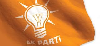 AK Parti'den ABD'nin skandal kararına sert tepki