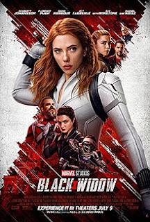 Black Widow 2021 Full Movie Download, Black Widow 2021 Full Movie Mp4, Black Widow 2021 Full Movie Download HD