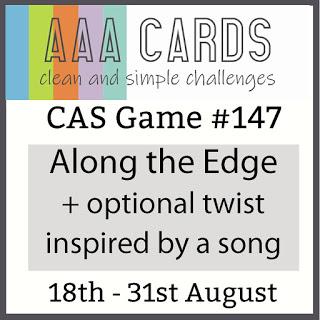 https://aaacards.blogspot.com/2019/08/cas-game-147-along-edge-optional-twist.html