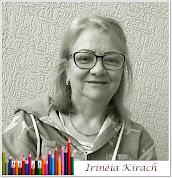 Irinéia Kirach