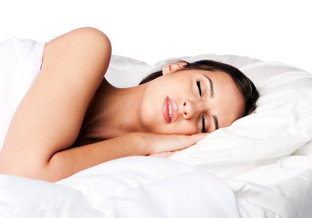 sonno-sistema%2Bimmunitario-vivere%2Bin%2Bmodo%2Bnaturale