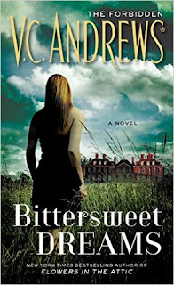 Review - Bittersweet Dreams by V.C. Andrews