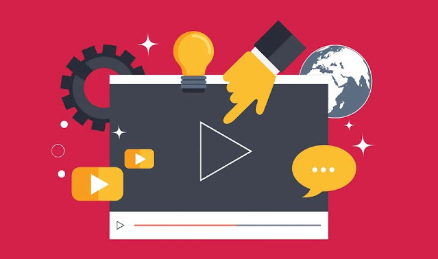 cara mendapatkan uang dari internet tanpa modal untuk pelajar