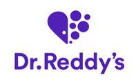Dr. Reddy's Biologics  hiring for multiple positions