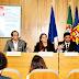 ISAL realiza seminário para despertar o espírito empreendedor