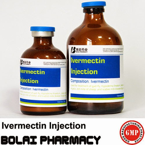 Where can i buy ivermectin for human consumption