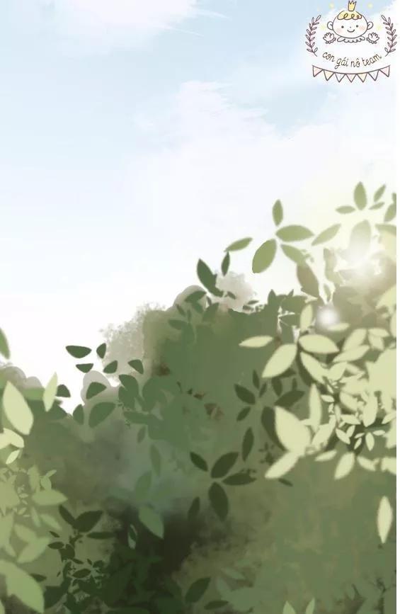 Nàng Phi Cửu Khanh - Thần Y Kiều Nữ chap 3 - Trang 6