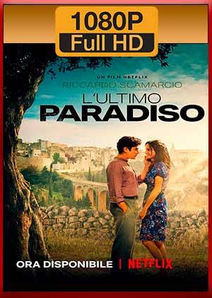 El último de los Paradiso (2021) [1080p] Latino [MEGA]