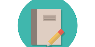 20 Soal dan Jawaban Ujian IPA SMK Pilihan ganda Terbaru