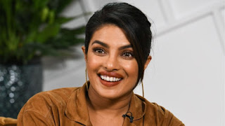 Why is Priyanka silent on Kashmiris speaking on the death of American black?