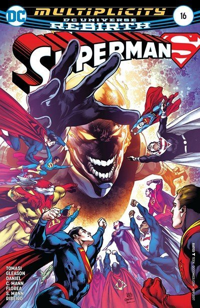 Superman-16-2017.jpg
