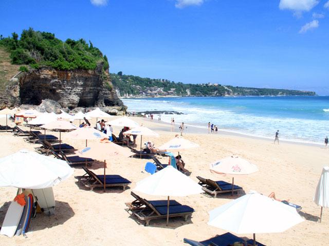 7%2BPantai%2BIndah%2Bdi%2BPulau%2BDewata%2BBali%2BPantai%2BDreamland 7 Pantai Terindah di Pulau Bali