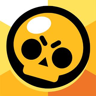 لعبة براول ستارز مهكرة جاهزة مجانا، التهكير الأحجار الكريمة + المشاكسون + جلود