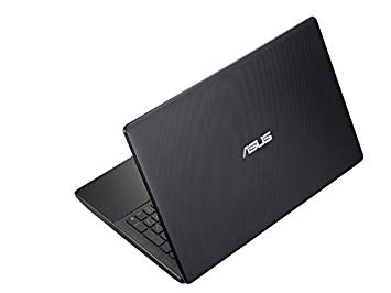 ASUS X454WA Keyboard Device Filter Driver