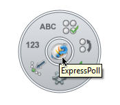 Image result for activinspire expresspoll