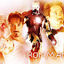 Wallpaper Iron Man Hd For Android
