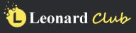 leonard обзор