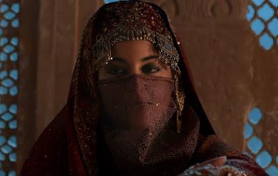 Laal Kaptaan Images, Laal Kaptaan HD Wallpapers, Laal Kaptaan Photo, Pitures, Laal Kaptaan Saif Ali Khan Looks