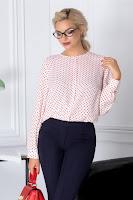 bluza-femei-casual-eleganta-4