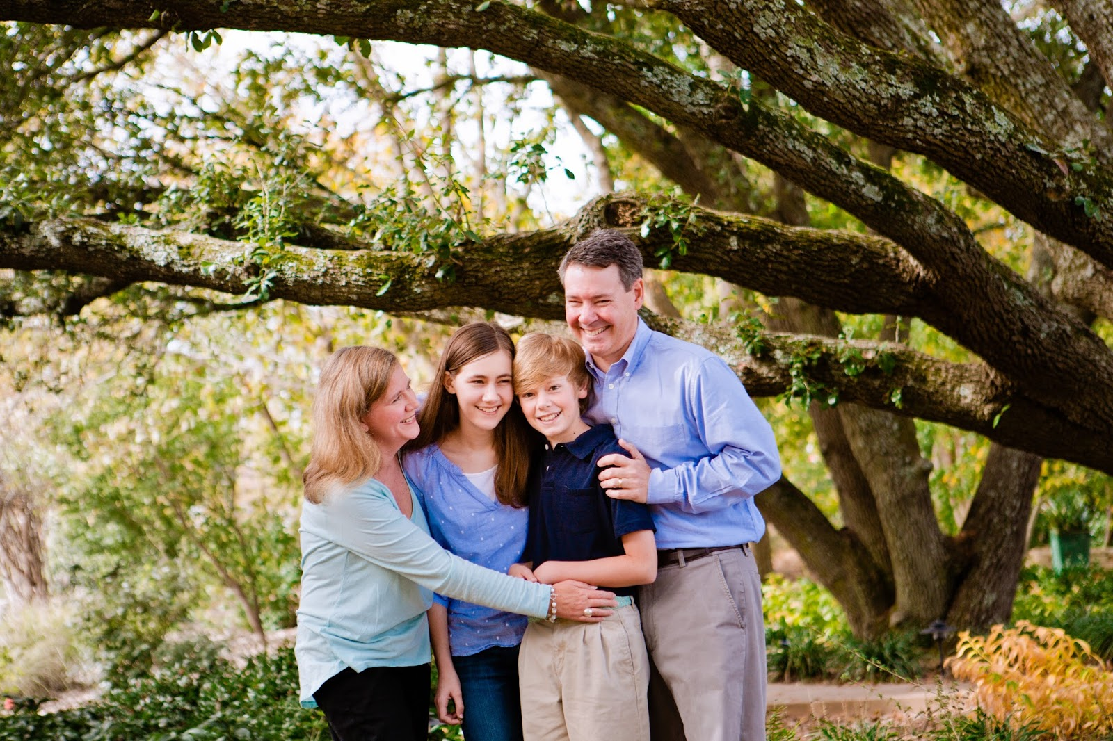 fremont california family photography
