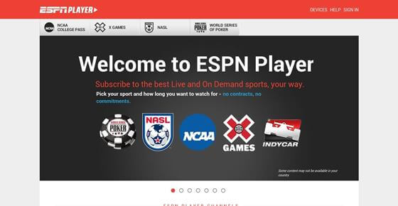 WatchESPN-best-live-sports-streaming-site
