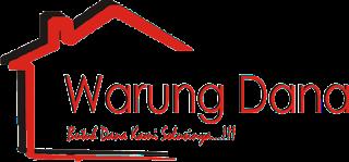 Karir Lampung Terbaru di WARUNG DANA Bandar Lampung Februari 2018