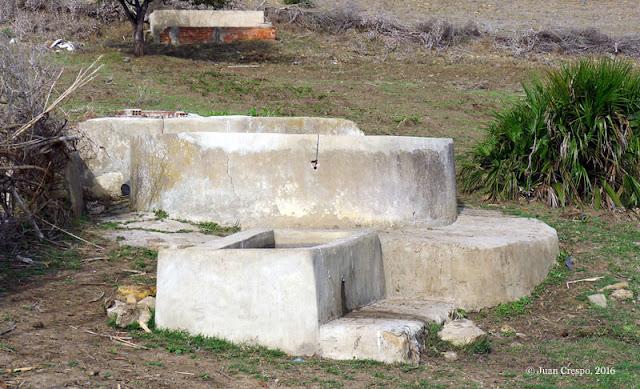 lavadero-mejlaw