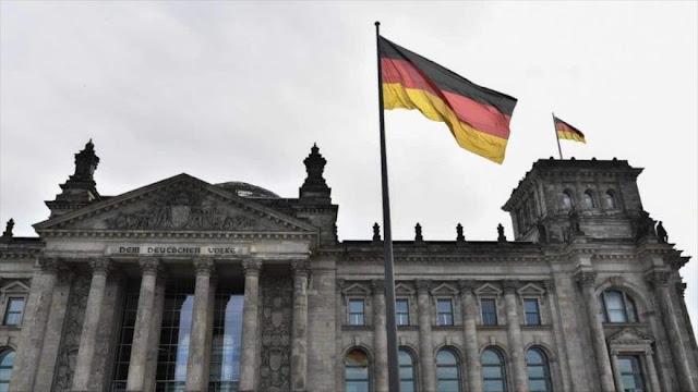 Alemania impone sanciones a sospechosos saudíes del caso Khashoggi